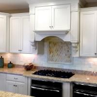 Homepage_Kitchen