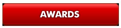 Awards_Btn