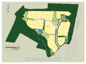 Site_Plan_Terrapin_Creek