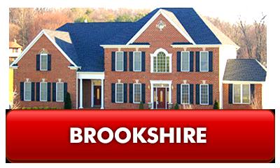 Brookshire_Btn