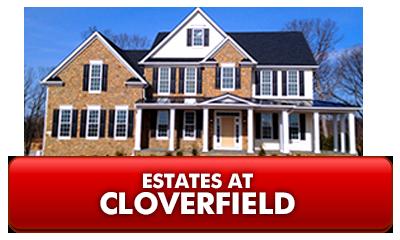 Cloverfield_Btn