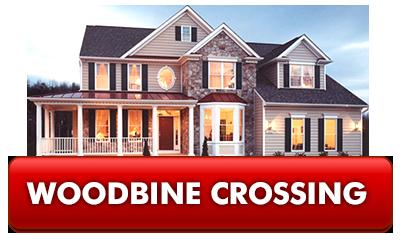 Woodbine_Btn