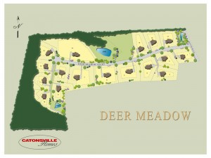 Deer-Park-Site-Plan