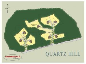 QuartzHill-SitePlan
