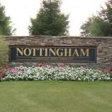 Nottingham #166