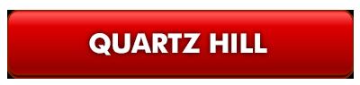 Quartz-Hill