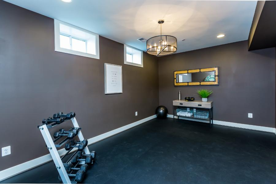 deer-meadow-finished-basement-view-11