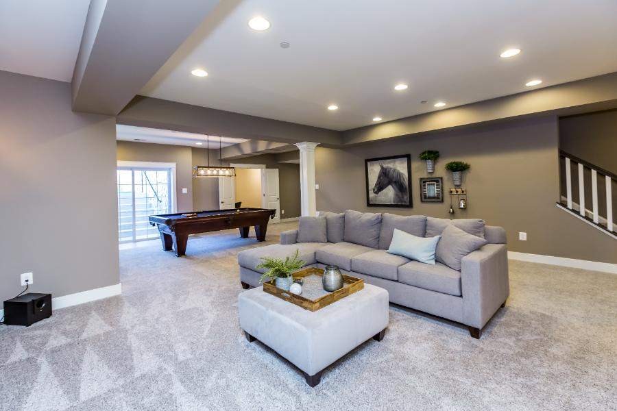 deer-meadow-finished-basement-view-2