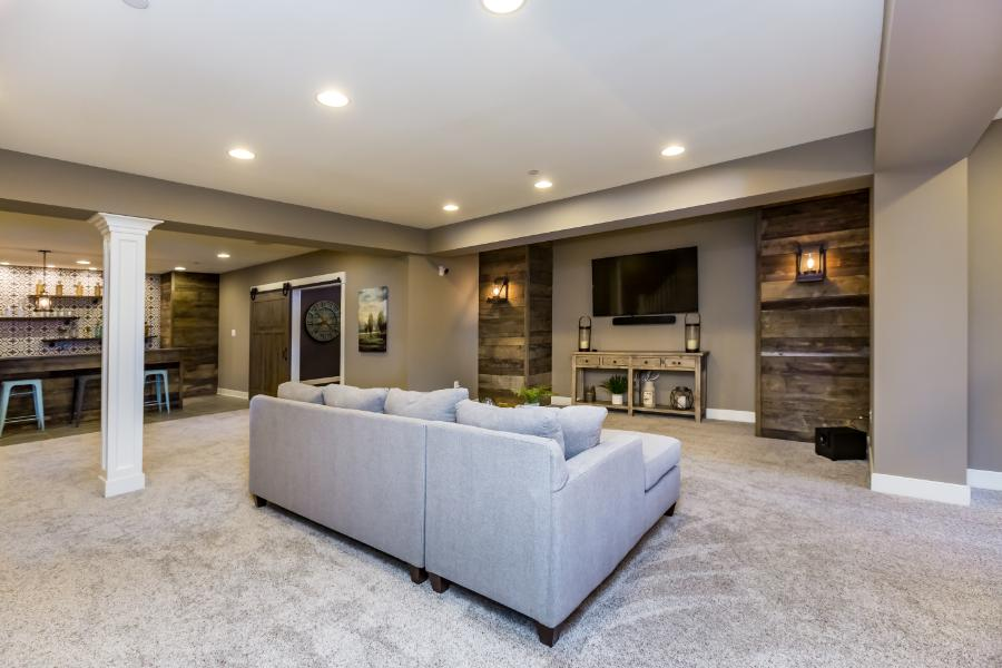 deer-meadow-finished-basement-view-4