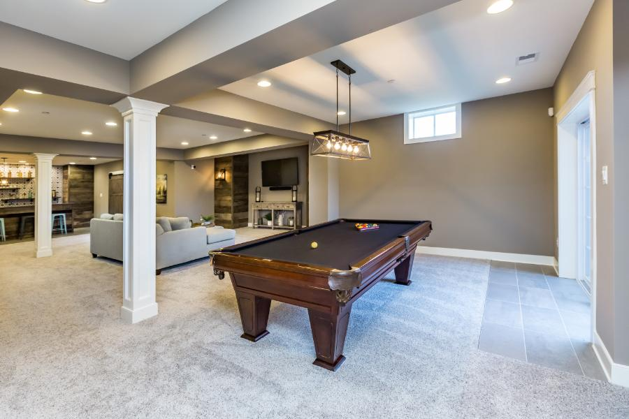 deer-meadow-finished-basement-view-7