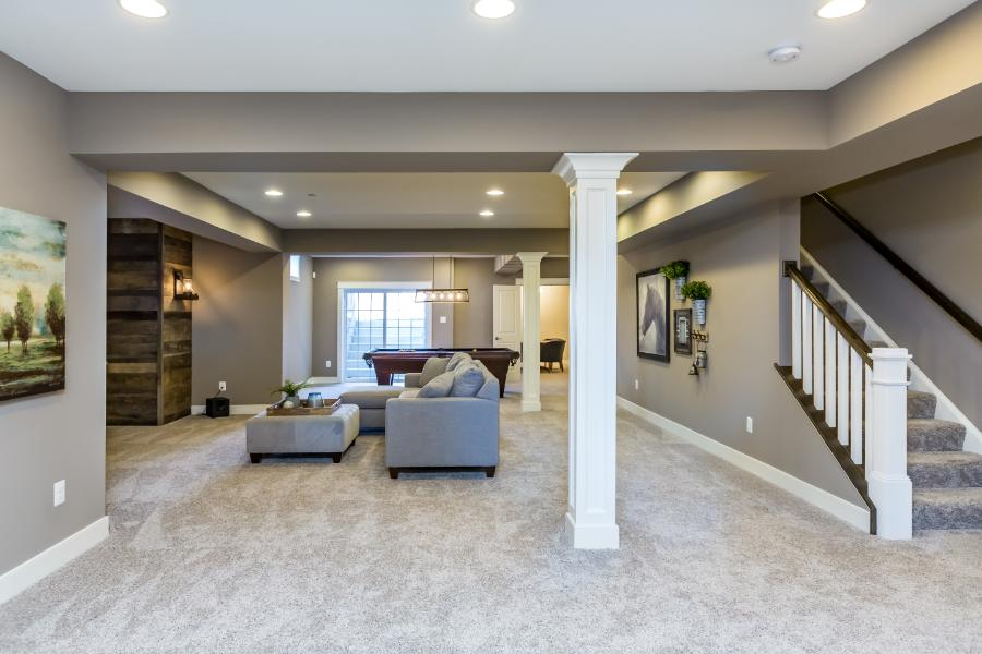 deer-meadow-finished-basement-view-9