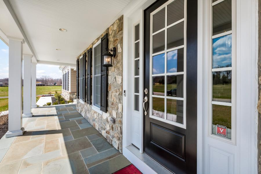 deer-meadow-front-porch-exterior-view