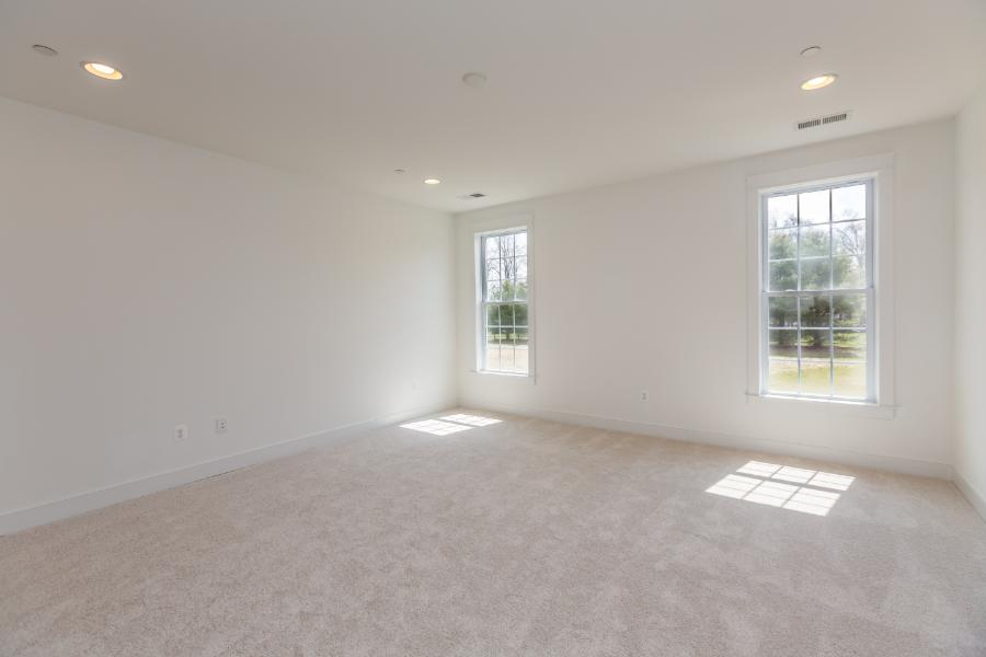 deer-meadow-lot-4-2nd-level-family-room