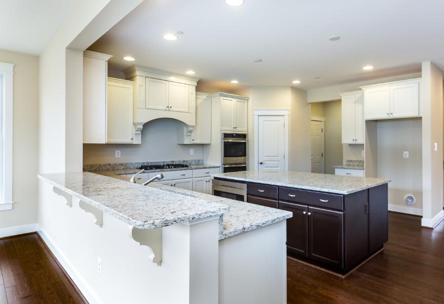 deer-meadow-lot-4-kitchen-6-view-from-mr