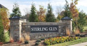 The Madison at Sterling Glen